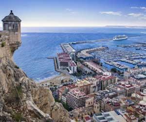 Desokupa Alicante