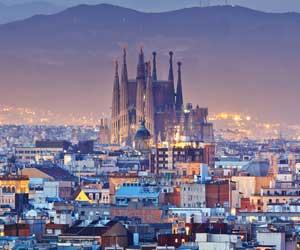 Desokupa Barcelona