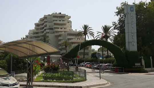 Desokupa en Benalmádena - Málaga