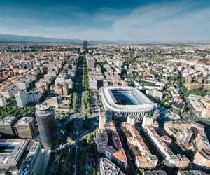 Desokupa Madrid